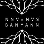 Yoga Banyann